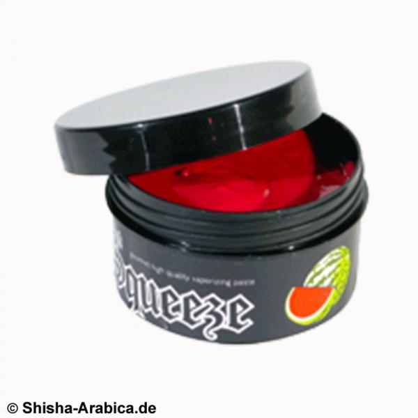 Hookah Squeeze Watermelon 150g
