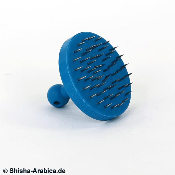 AladinFolien Stecher Blau