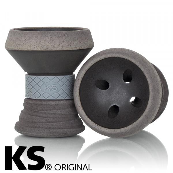KS APPO Fusion Grey