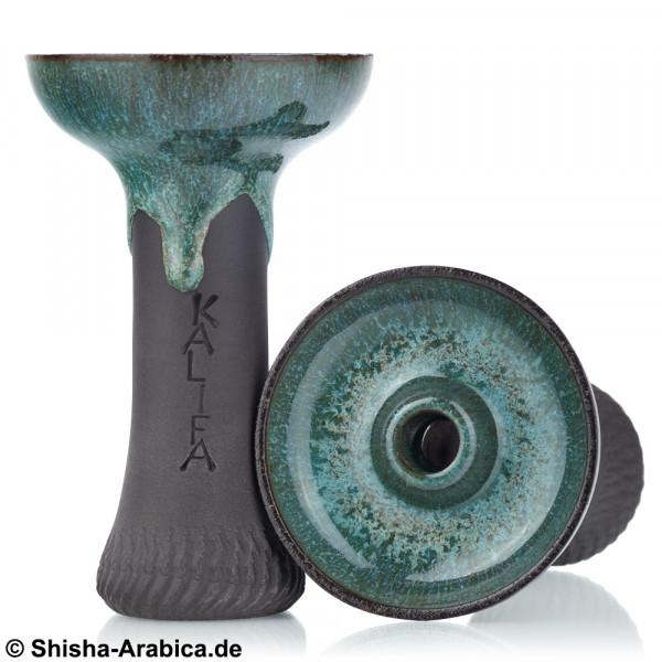 Kalifa Phunnel Bowl Java