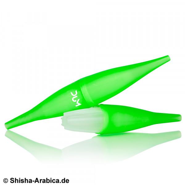 DUM Ice Bazooka Green