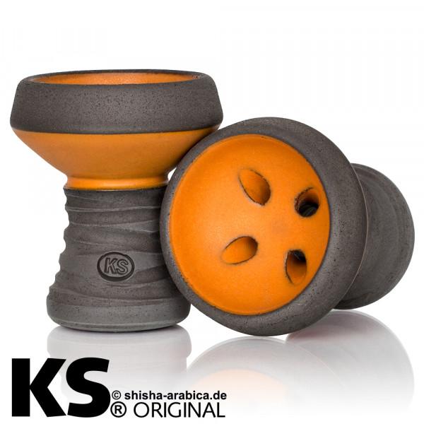 KS APPO B-Orange