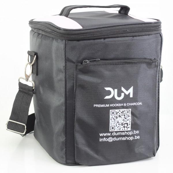 DUM Bag Medium White