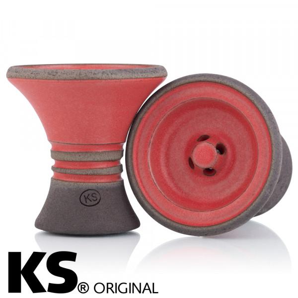 KS APPO Tornado Red