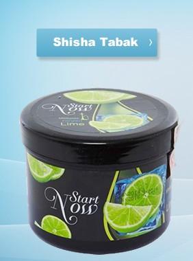 shisha online shop shisha brothers. Black Bedroom Furniture Sets. Home Design Ideas