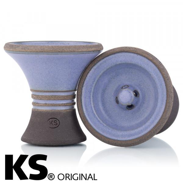 KS APPO Tornado Blue