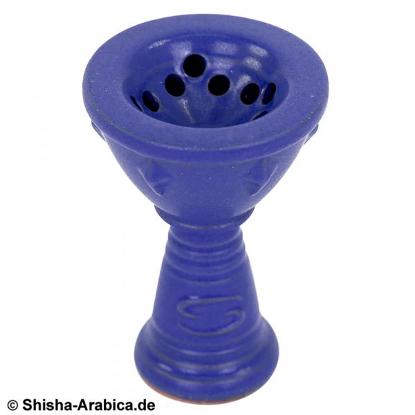 Saphire Hot Shot RT Classic Blue