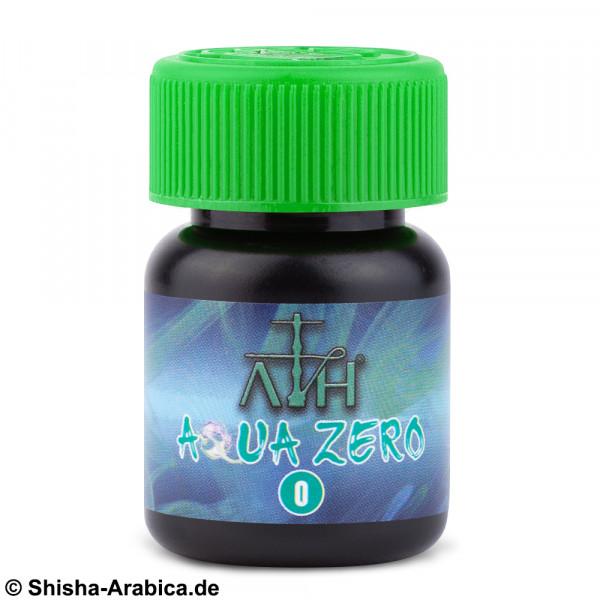 Adalya ATH Mix No.0 Aqua Zero 25ml