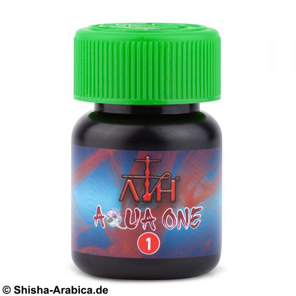 Adalya ATH Mix No.1 Aqua One 25ml