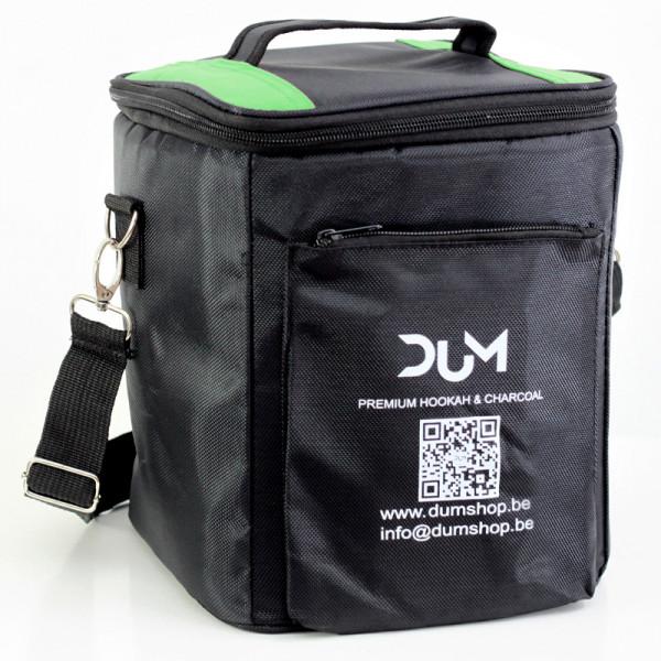 DUM Bag Small Green