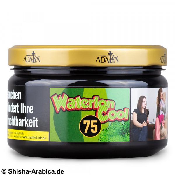Adalya No.75 Waterlon Cool 200g Tabak