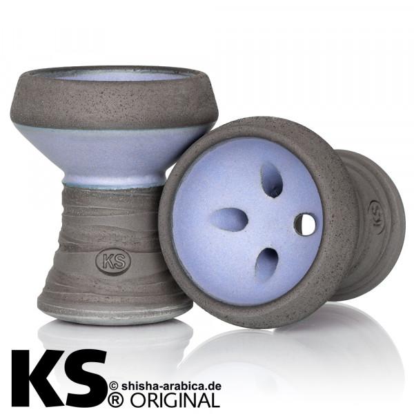 KS APPO B-Blue