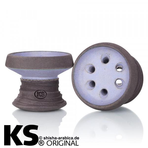 KS APPO Mini B-Blue