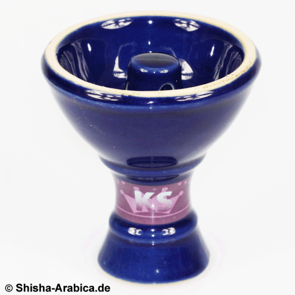 KS Vortex Large blau