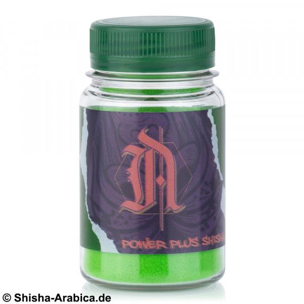 Animalesys Geschmackspulver Minze 30g