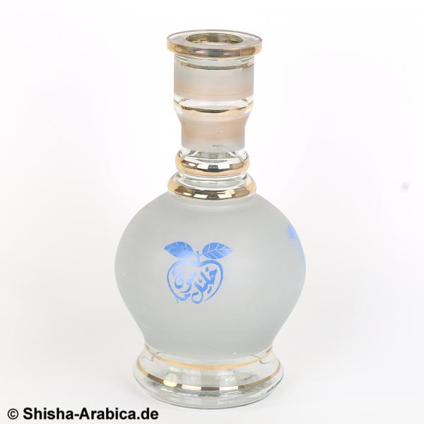 Khalil Mamoon Ersatzglas Typ 10