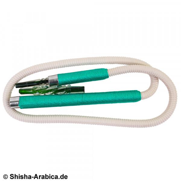 Tradi Schlauch Green