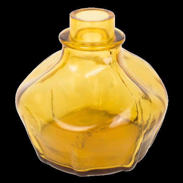 Mya Vento Ersatzglas Amber