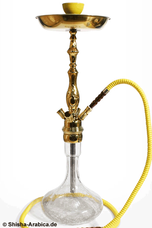 dschinni arabica fragment gold g nstig kaufen shisha brothers. Black Bedroom Furniture Sets. Home Design Ideas