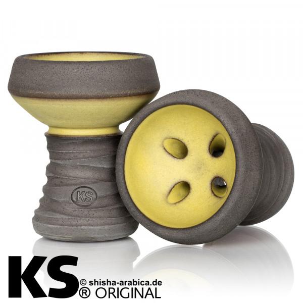 KS APPO B-Yellow