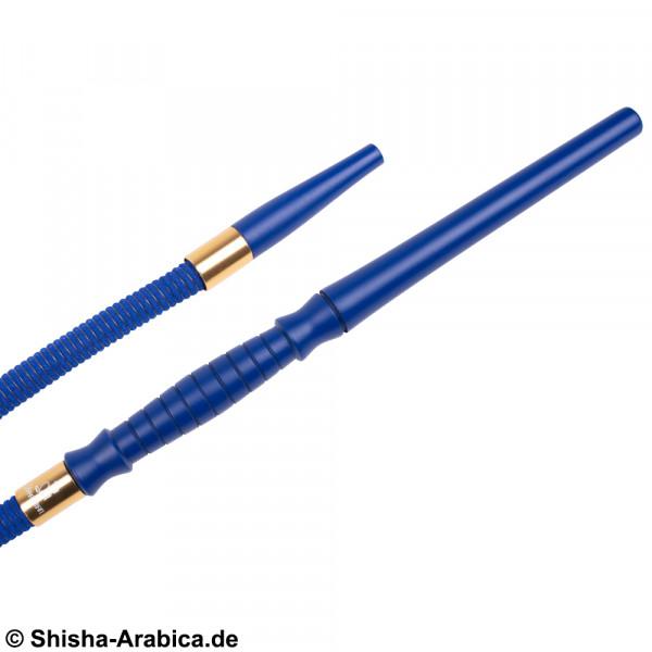 Karaduman Hose 2.0 - Blue