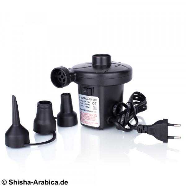 AO Hookah Pump