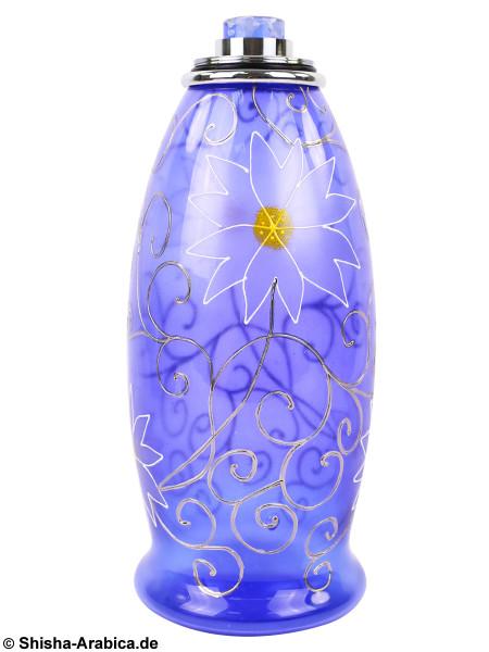 MYA Apollo Ersatzglas Blau