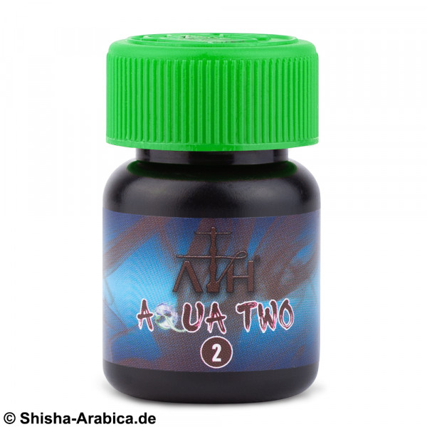Adalya ATH Mix No.2 Aqua Two 25ml