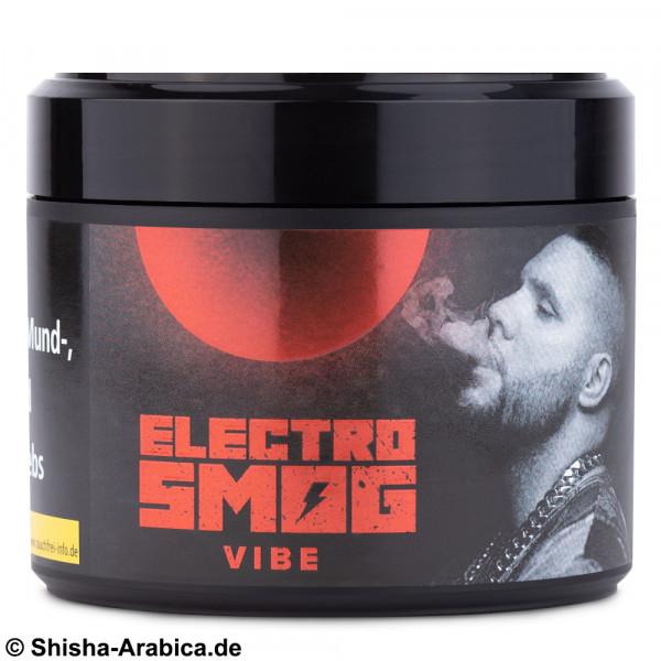 Electro Smog - Vibe 200g Tabak