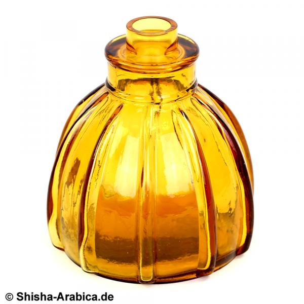 Mya Dervish Ersatzglas Amber