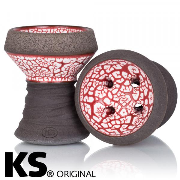 KS APPO Ice Edition - Red