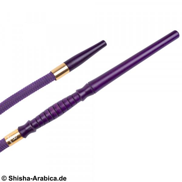 Karaduman Hose 2.0 - Purple