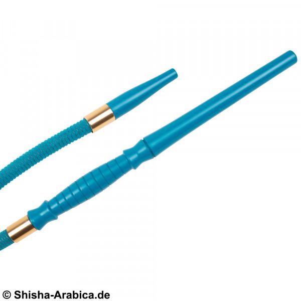 Karaduman Hose 2.0 - Turquoise