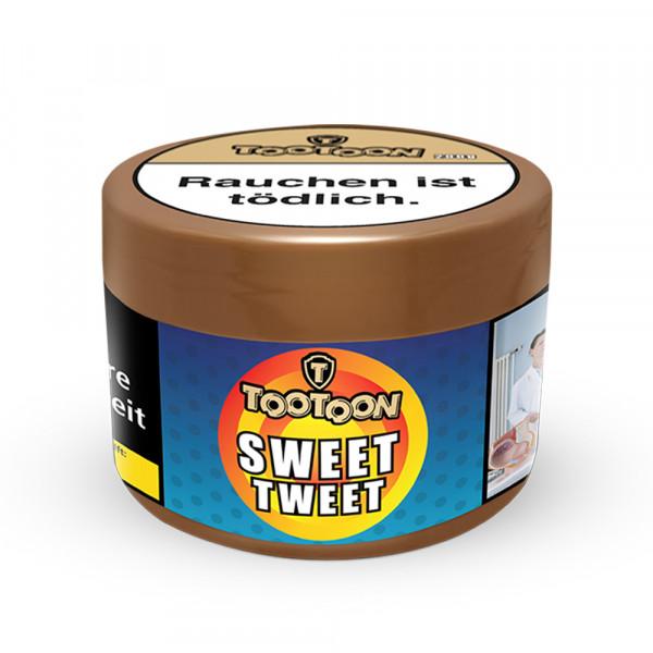 Tootoon Sweet Tweet 200g