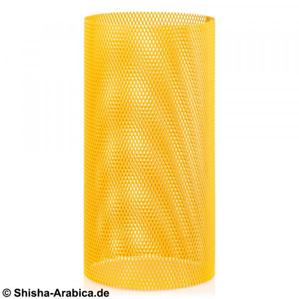 Schutzgitter Yellow
