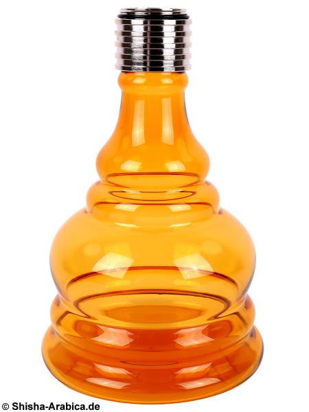 MYA MX Amber Glas