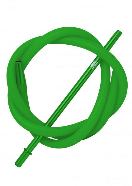 ShiZu Schlauchset Green