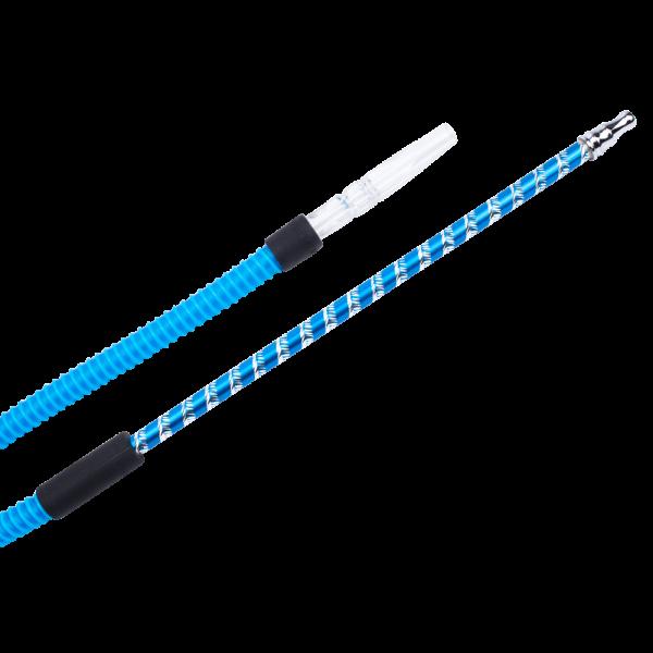 Marakesch Blau