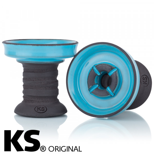 KS Fumnel Blue