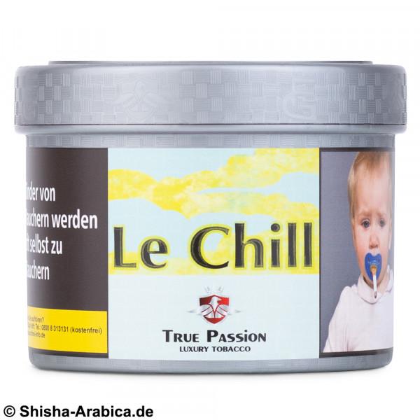 True Passion Le Chill 200g
