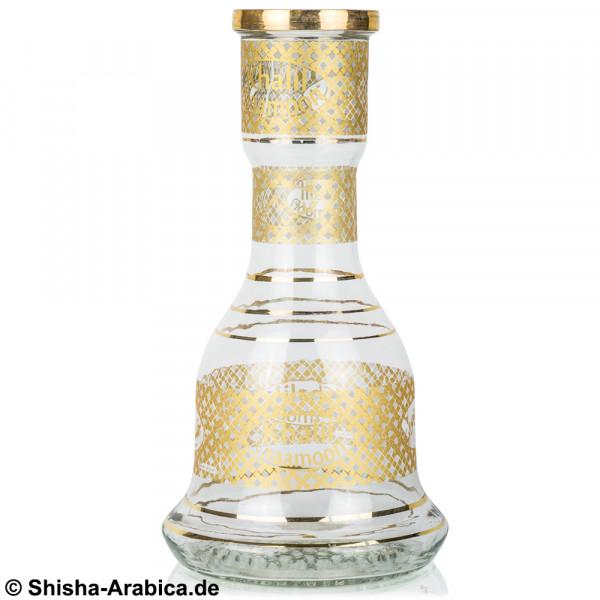 Khalil Mamoon Ersatzglas Typ 1