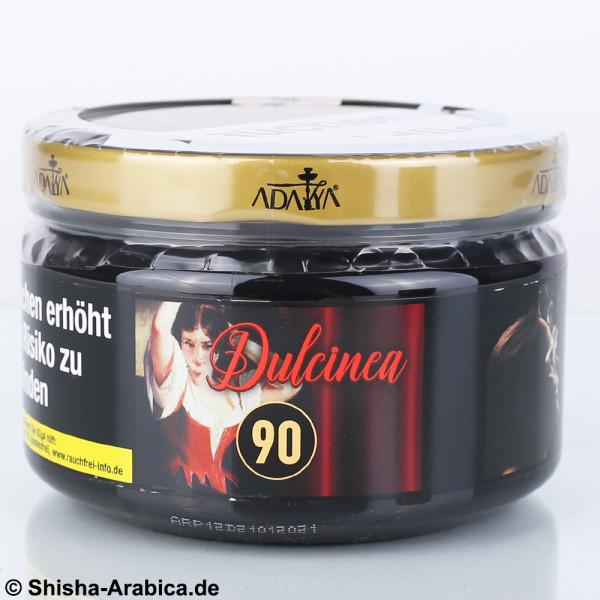 Adalya No.90 Dulcinea 200g Tabak