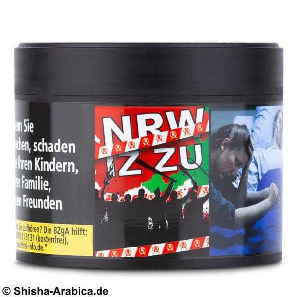 König im Schatten - NRW iz zu 200g