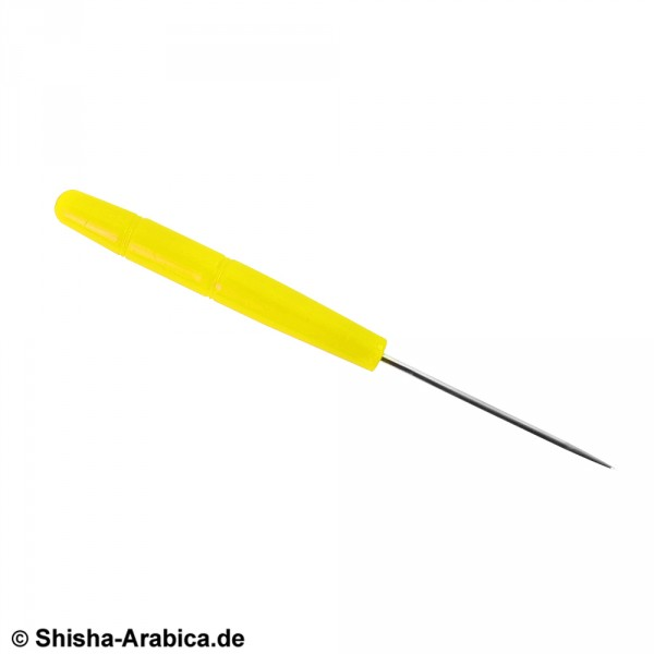 KS Stecher gelb