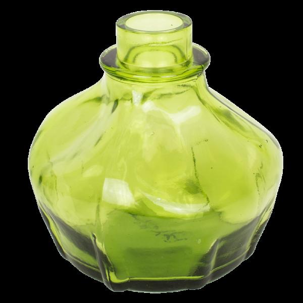 Mya Vento Ersatzglas Grün