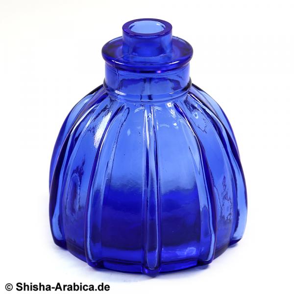 Mya Dervish Ersatzglas Blau
