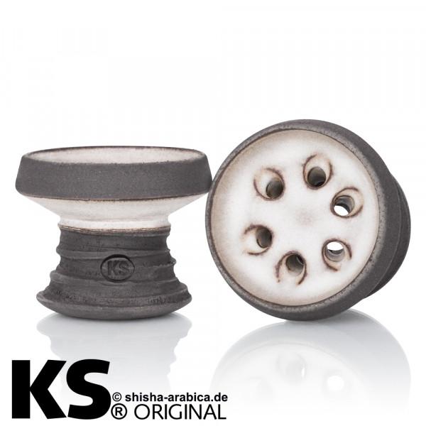 KS APPO Mini B-White